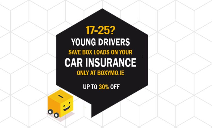 car insurance young drivers