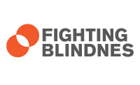 Fighting Blindness - Cure, Support, Empower