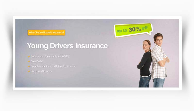 Tips to Lower Car Insurance for New Drivers